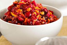 Diabetic Side Dishes / Side dishes make the meal! Get delicious recipes that are diabetes-friendly.
