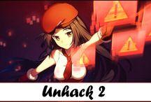 Unhack 2
