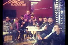 VINITALY 2013 / Gruppo vinitaly