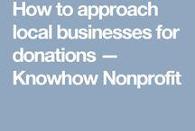KH Fundraising