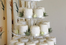 Taystful Wedding Cakes / An insight in to what Taystful provides!