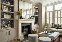 Project: Barnes Townhouse