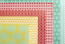 Papier, labels enzo / by Tamara Kempen