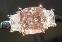 {Fashion} Jewelry