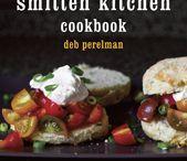 Futter: Smitten Kitchen Recipes