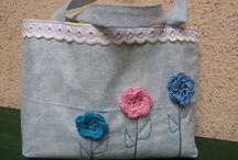 táskák kislányoknak