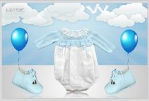 Baby Outfits / Baby girl and baby boy outfits from babymaC baby boutique