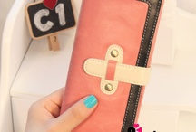 Wallet ♥ FashionTheBox