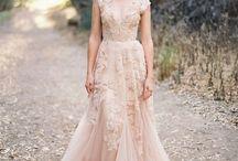Paris Bridal Photos