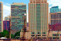 Greater Philadelphia