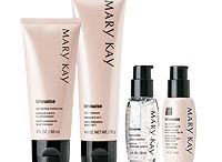Skin Care / Our most popular set is the #ultimate miracle set starts $267.  Our #teen set is $40.  The miracle set starts $177.  #Botanical Effects for sensitive skin is $72.  Our newest repair volu-set is $230.  www.marykay.ca/jgiesbrecht1