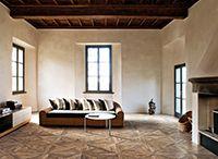 Kitchen tile options