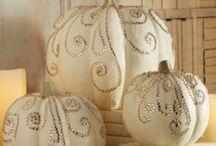 Clay art & pot decorations