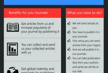 publish abroad