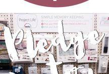 Print Pledge / Photo Crafts, Memory Keeping, Photo Displays, Photo Preservation, Photo Printing Pledge to Print Your Photos! / by Andrea Hurley Photography