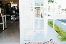 Home / interieur