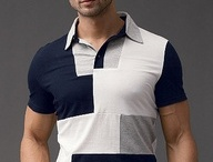 Sbk polo shirts