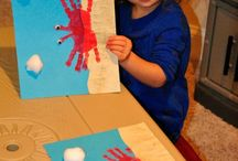 kidlet craft