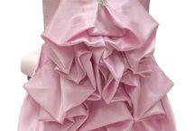 Роскошный свадебный текстиль