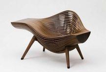 crazeee cool furniture design