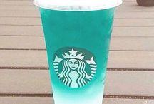 Starbucks♦