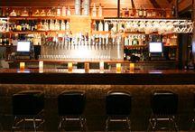 Barbarella Neighborhood Kitchen + Bar