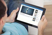 Content Marketing for Doctors / #contentmarketing #videomarketing