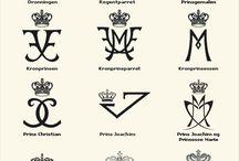 De kongelige
