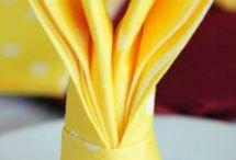 κιτρινο κουνελι
