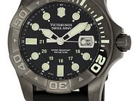 Next watch / Search for my next watch.