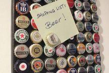 Beer Crafts