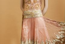 Fashion: 20s 30s