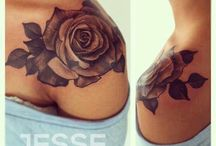 Tattoos**