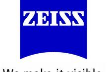 ZEISS online látásvizsgálat