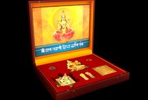 Puja for Early Marriage / The Puja for early marriage and finding a suitable partner is for individual who are planning to get married at the earliest. Vashikaranpower helps.