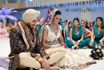 JATTSIKH JATSIKH JATTSIKH JATTSIKH 09815479922 HIGH STATUS RISHTAY IN INDIA & ABROAD / WORLDWIDE MATCH MAKER 91-09815479922 = WORLDWIDE MATCH MAKER 91-09815479922   MARRIAGES ARE MADE IN HEAVEN BUT SEOLMNISE BY US. ANY CASTE ANY WHERE IN INDIA ANY RELIGION FOR BRIDE AND GROOM CONTACT NOW 09815479922   WEBSITE -http://worldwidematchmaker09815479922.webs.com/   (WORLD MOST SUCESSFUL MATCH MAKER CALL NOW 09815479922)  KINDLY NOTE WE HAVE A HIGH PROFILE NRI BRIDE AND GROOM STATUS FOR MARRIAGE.  YOU CAN ALSO CONTACT FOR DIVORCEE;WIDOWER;SECOND MARRIAGE LIVING SEPERTELY AND OVER AGE