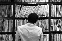 Needles, Records