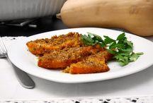 Cucinare le verdure - Ricette Dieta Mediterranea