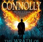 Irish Crime Fiction / by Jim Yates