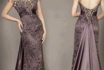 abiye-elbise modelleri