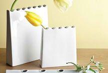 Accesorios Decorativos / Encuentra Accesorios Decorativos, Ideas para decorar tu casa y mucho mas!