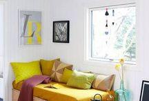 Sofa/Seng