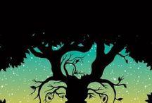 alberi e altro