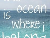Places I want to go!/Things I want to see! / by Lauren Hayden