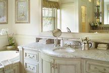 Teljes fürdőszoba