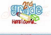 2014/2015 school year