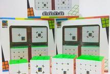 Rubik Set