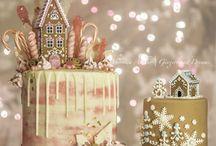 dorty a dobroty