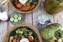 Indonesian Resto Project