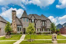 Shaddock Creek Homes For Sale
